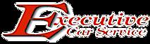 Execcarsofcharlotte's Company logo