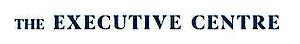 TEC's Company logo