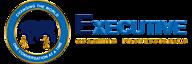 Executive Coaching Professionals's Company logo