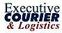 Executive Courier's company profile