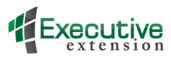 Executive Extension's Company logo