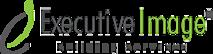 Executiveimagelouisville's Company logo