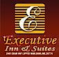 Executiveinnandsuitesmd's Company logo
