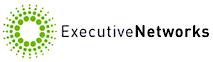 Executive Networks's Company logo