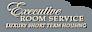 Execroom Logo