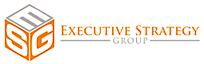 Executive Strategy Group's Company logo