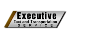 Executive Taxi Cab Services's Company logo