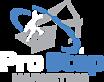 Executives, Inc. Realty Group's Company logo