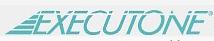 Executone Systems, Inc.'s Company logo