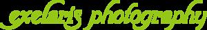 Exelaris Photography's Company logo