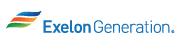Exelon Powerlabs's Company logo