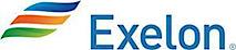 Exelon's Company logo