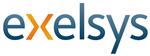 Exelsys's Company logo