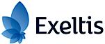 Exeltis's Company logo