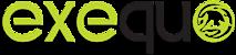 Exequo 's Company logo