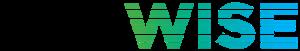 ExerWise's Company logo
