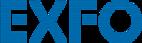 EXFO, Inc.