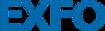 RADCOM's Competitor - EXFO logo
