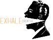 Exhale Creative's Company logo