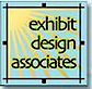 Exhibit Design Associates's Company logo