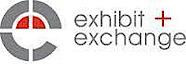 Exhibit Exchange's Company logo