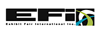 Exhibit Fair International's Company logo