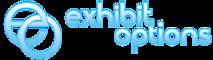 Exoptions's Company logo