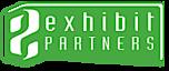 Exhibit Partners's Company logo