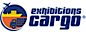 Exhibitions Cargo Logo