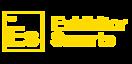 Exhibitor Smarts's Company logo