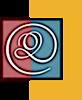 Exigen's Company logo