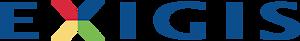 Exigis's Company logo