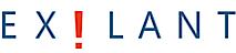 Exilant's Company logo