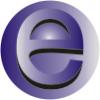 Exile Marketing's Company logo