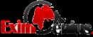 Exim Genius's Company logo