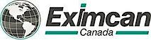 Eximcan Canada's Company logo
