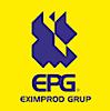 Eximprod's Company logo