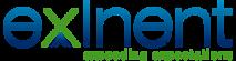 Exinent's Company logo