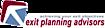 Officeexpertsinc's Competitor - Exit Planning Advisors logo