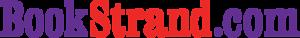 Exit Realty Westlake's Company logo