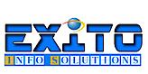 Exito Info Solutions's Company logo