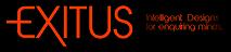 Exitus Designs's Company logo
