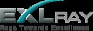 Exlray's Company logo