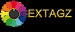 Exman's Exchangeables's Company logo