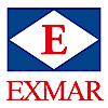Exmar NV's Company logo