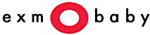 Exmobaby's Company logo