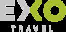 Exo Travel's Company logo