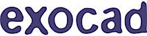 exocad GmbH's Company logo