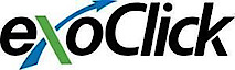 ExoClick's Company logo
