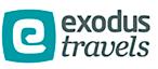 Exodustravels's Company logo